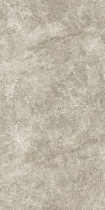Spiek Kwarcowy Atlantic Grey 300x150x0.6